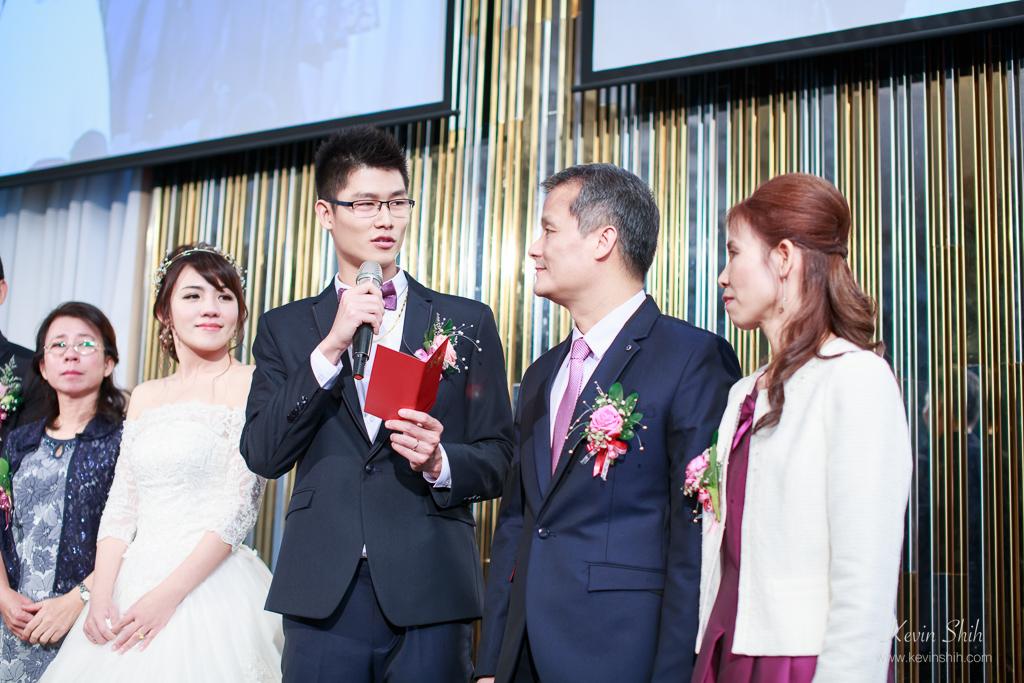 新竹晶宴婚禮攝影-婚攝推薦_071