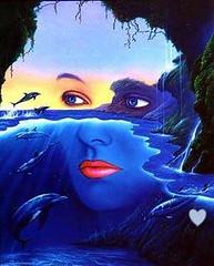 Coolest (zphanjakidze2) Tags: art class cool coolpicture coolpictures coolest paint