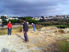 20120519_170530 (missionari.verbiti) Tags: verbiti amiciverbiti terrasanta turismo israele neghev marmorto qumran gerusalemme betlemme gerico nazareth tabor cafarnao hermon cesarea
