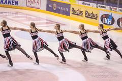 1701_SYNCHRONIZED-SKATING-133 (JP Korpi-Vartiainen) Tags: girl group icerink jäähalli luistelija luistella luistelu muodostelmaluistelu nainen nuori nuorukainen rink ryhmä skate skater skating sports synchronized talviurheilu teenager teini tyttö urheilu winter woman finland