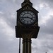 Five Ways Clocktower