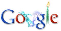 Googleウェブマスターヘルプ 相互リンクに関するSEOルールのアップデート!?