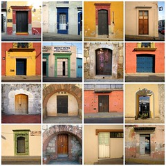 Doors of Oaxaca (dgray_xplane) Tags: door smile mexico happy fdsflickrtoys doors photos memories happiness oaxaca visualization visuallanguage xplane visualthinking happymemories davegray vizthink visthink 52ndcity dgray dgrayxplane oaxacavictoria vizlang impressedbeauty vislang