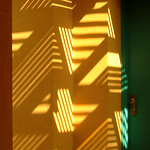 Wall, Light and Shadows: Sheraton Miramar Resort El Gouna thumbnail