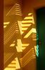Wall, Light and Shadows: Sheraton Miramar Resort El Gouna (mnadi) Tags: flowers light sunset red summer sky orange sun holiday abstract flower colour yellow garden warm colours shadows artistic outdoor stripes redsea curves creative egypt warmth sunny grill resort arabic clear gouna egyptian styles minimalism sheraton ethnic spa miramar hurghada michaelgraves bedouin مصر nubian elgouna bougainvilleas بحر أحمر أصفر مصري impressedbeauty الجونة الغردقة