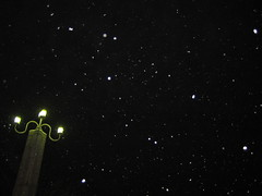night lights (bitzi  ion-bogdan dumitrescu) Tags: light wallpaper snow night dark lights pole snowing bitzi portfolio10 ibdp findgetty ibdpro wwwibdpro ionbogdandumitrescuphotography