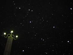 night lights (ion-bogdan dumitrescu) Tags: light wallpaper snow night dark lights pole snowing bitzi portfolio10 ibdp findgetty ibdpro wwwibdpro ionbogdandumitrescuphotography