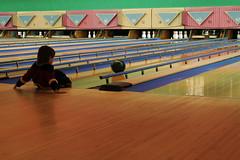 dustin jr (Beyonce Knowles it all) Tags: bowl pins bowling strike spare february carlisle lanes midwaybowlandskate