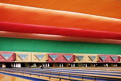 alleyoop (helveticaneue) Tags: alley colorful honeymoon 2006 bowling february carlisle alamy midwaybowlandskate alamylead