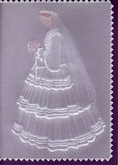 Pergamano Free Patterns Picasa Web 2013 | Girls Room Idea
