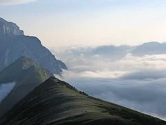 fortress10 (mikev1) Tags: canada mountains kananaskis