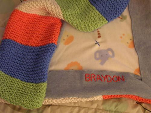 BrayBlanket3