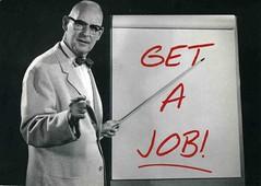 get_a_job