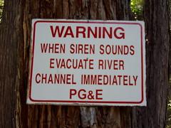 20060709 Warning