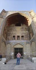 Bazar-e-bozorg