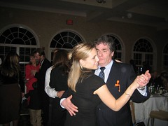 IMG_2394 (kristin_sjogaber) Tags: wedding marsala