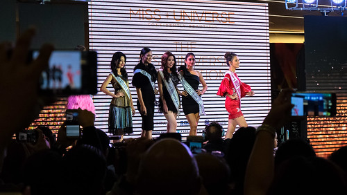 65th miss universe kick off party (9 of 22)