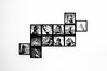 within my memory IV [après gautherot] (RegiCardoso) Tags: pb pretoebranco pretobranco blackandwhite bw blackwhite reginaldocardoso escultura sculpture aleijadinho congonhas minasgerais brasil brazil barroco baroque fundobranco monocromático gautherot marcelgautherot