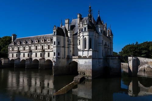Cher Château