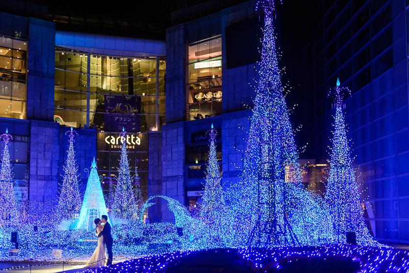 cheri wedding,新祕藍藍, cheri婚紗包套, 北海道婚紗, 美瑛婚紗, 海外婚紗, 婚攝小寶, 函館婚紗,DSC_0048