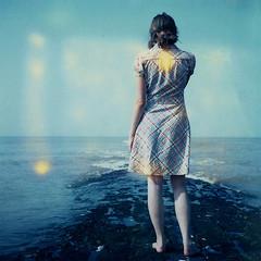 photography by Felix Baumsteiger (Liquid Sky Arts) Tags: found photos internet inspiring