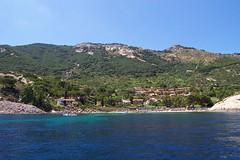 DCP_0436 (pppspics) Tags: isoladelgiglio giglio italia italy toskana toscana italien tuscany insel island isola