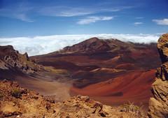 Haleakala, Maui (_Kes_) Tags: maui haleakala