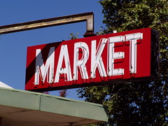20050828 Market