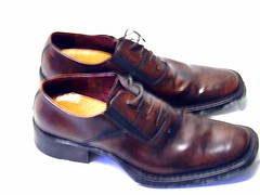 Herrenschuhe (zipfel & frogi) Tags: liquidation birmensdorferstrasse199 hausrat herrenschuhe schuhe shoes