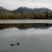 DSC03450-Lake
