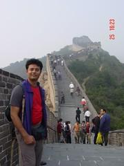 DSC00318 (Sai Sreedhar) Tags: china sai shivam ravi