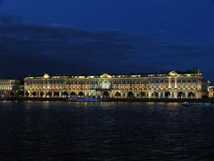St. Petersburg Eremitage P6120143 (Andreas Helke) Tags: 2004 topv111 night stpetersburg topv333 europa europe russia albaluminis gutentag topv1111 100v10f fav20 fav top10 hermitage eveningsky top20 lm popular top20night eremitage photostory toprint mypopularphotos russland promote p1000 fav10 p50 interestingness200 candreashelke top106 top1 2005120818610 winterpalast 2006010122010 10groups 2006010223810 interestingness80 i178p9 worldsfavorite interestingness64 i500 explore3 v4000 2006090583916 killedbytagspambug 2006091285716 explorepotential photosilove donothide 0207top10 pi619 pi672 fav5andmore fav2andmore popularold mymoreinterestingphotos gotnoticedagain