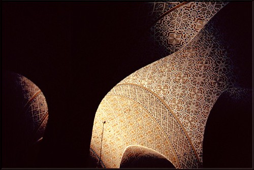 """SE 96 Moschea di Toula • <a style=""""font-size:0.8em;"""" href=""""http://www.flickr.com/photos/49106436@N00/40784534/"""" target=""""_blank"""">View on Flickr</a>"""
