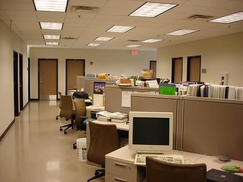 Desks #2