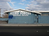 allied forces job center4web