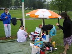 IMG_0259.JPG (Ryan Harvey) Tags: foxfield dc charlottesville travel