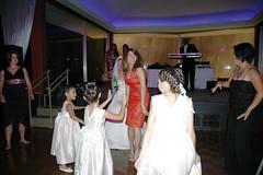 2005_0910wedding135 (kbreenbo) Tags: 2005 shawn wedding reception kim kris val molly sabrina madchen