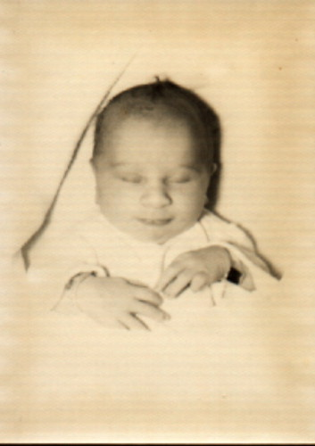 Dale as newborn.jpg