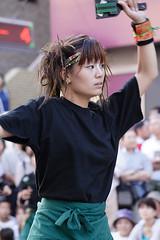 yosakoi4662