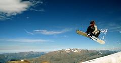 Grab (Aeioux) Tags: deleteme5 deleteme8 snow deleteme deleteme2 deleteme3 deleteme4 deleteme6 deleteme9 simon deleteme7 topf25 topv111 topv2222 tag3 taggedout 1025fav snowboarding jump topv555 topv333 bravo saveme4 tag2 saveme5 saveme6 saveme tag1 500v20f ride action saveme2 saveme3 sa