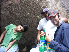 Ramanagaram trek trip (Swaroop C H) Tags: ramanagaram trek trip india