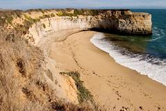 Wilder Ranch (mhawkins) Tags: wilderranch santacruz ocean beach