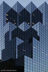 0335 (step building) Sunrise in Ottawa (JMichaelSullivan) Tags: architecture canon20d ottawa 100v10f mjsfoto1956 1000v 2000v 2500v