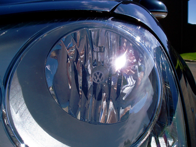 2005 volkswagen jetta headlight 25l ★★☆☆☆