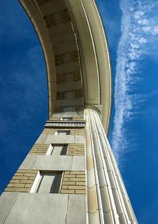 Archway @ CMU