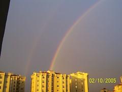 Double Rainbow-3