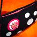 Handbag Moranga 14