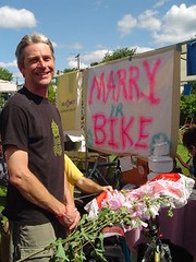 2005 Multnomah County Bike Fair