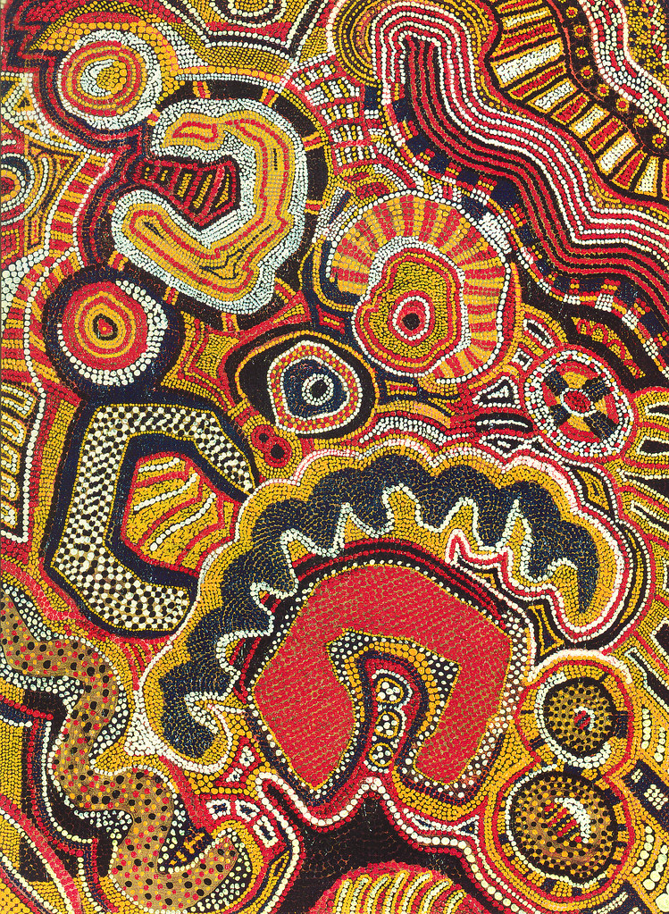 australian aboriginal kinship essay Mediating kinship: country, family, and radio in  and kinship on aboriginal radio broadcasts in  links from the essay top end aboriginal bush.