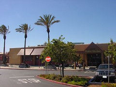 DSC00206 (andykaufman) Tags: emeryville publicmarket food myeastbayagent
